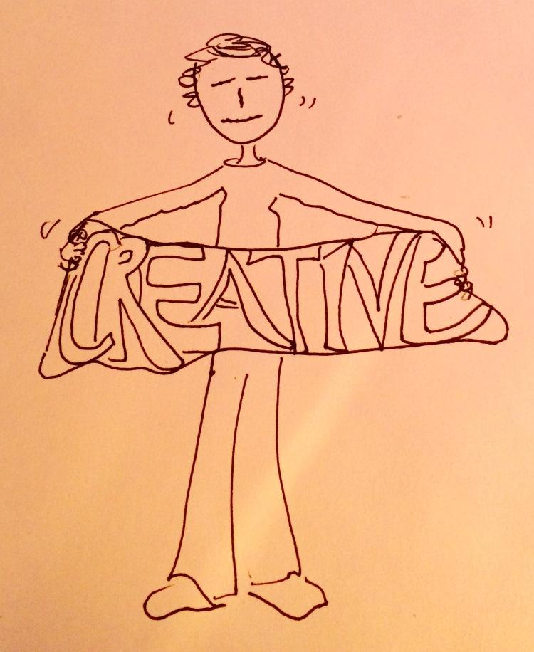 creativestretching