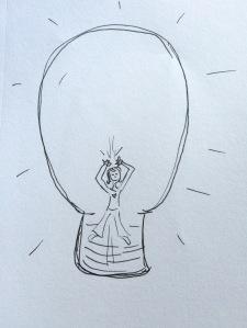 lightbulb-nessy