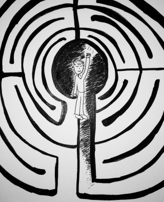 labyrinth-image